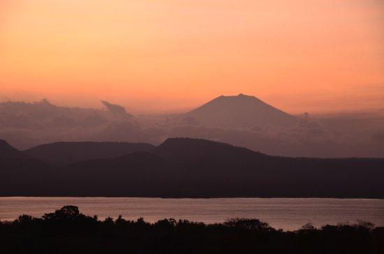 バリ西部国立公園 Picture