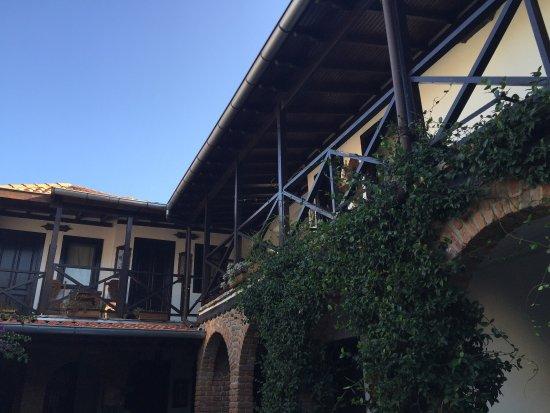 Hotel Nilya: photo3.jpg