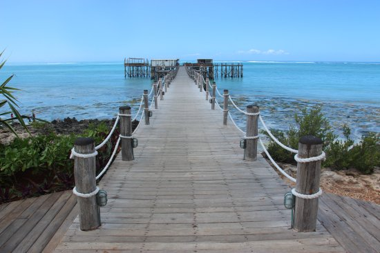 Essque Zalu Zanzibar صورة فوتوغرافية