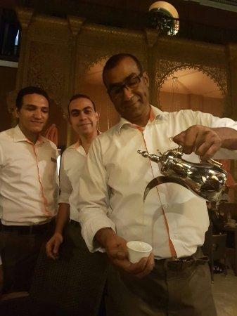 Cairo Marriott Hotel & Omar Khayyam Casino: TA_IMG_20160921_213013_large.jpg