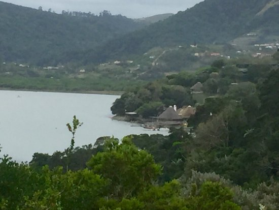 Port St Johns, Южная Африка: photo3.jpg