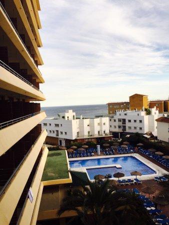 Gran Cervantes by Blue Sea: photo0.jpg