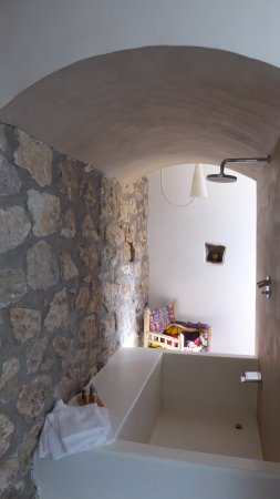 Casa Balata
