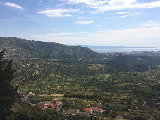 Klis, Κροατία: photo0.jpg