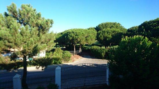 Hilton Vilamoura As Cascatas Golf Resort & Spa: DSC_0355_large.jpg