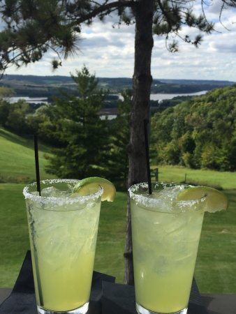 Galena, IL: Chestnut Mountain Resort