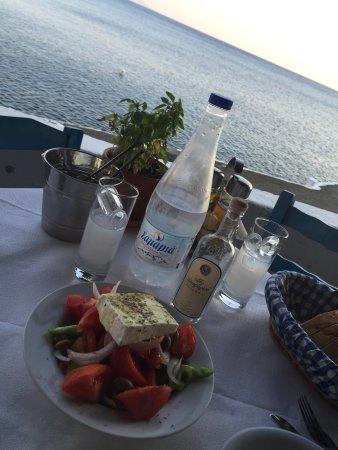Агия-Фотия, Греция: photo0.jpg