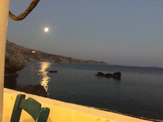 Агия-Фотия, Греция: photo3.jpg