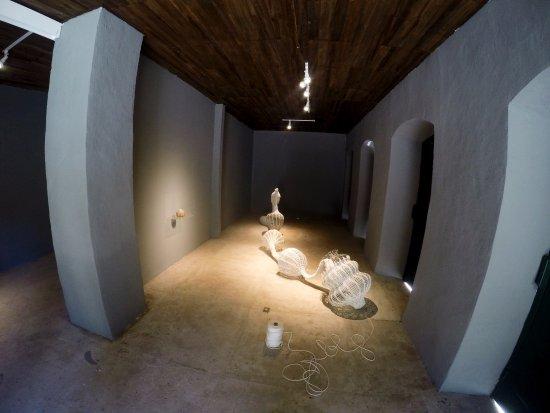 Galeria de Arte Casarao
