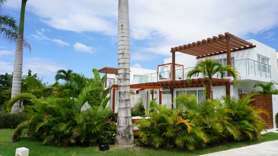 Club Med Punta Cana: Zen Oasis rooms