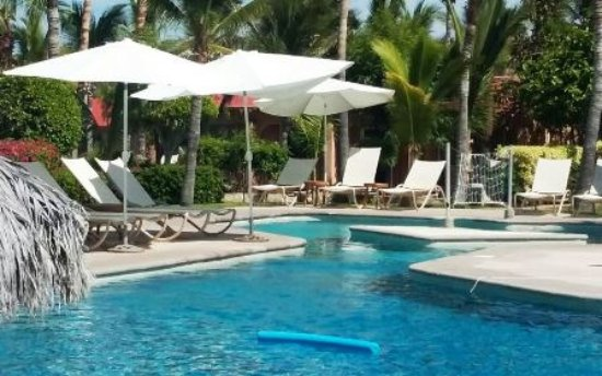 Hotel Buena Vista Beach Resort 73 1 4 5 Updated 2018 Room Prices Reviews Mexico Buenavista Tripadvisor