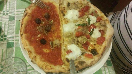 Scafati, Włochy: IMG-20160921-WA0000_large.jpg