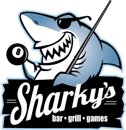Sharky's Bar & Grill - North Dallas