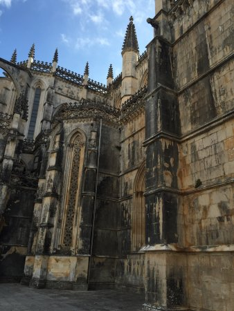 Batalha, Portugal: photo9.jpg