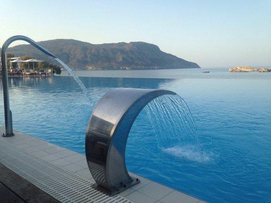 Alimounda Mare: photo0.jpg