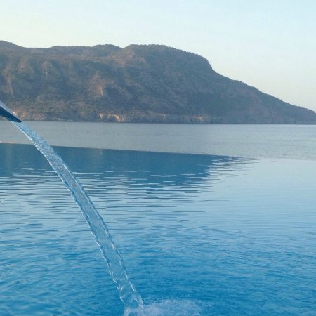 Alimounda Mare: photo1.jpg