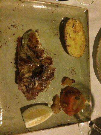 Restaurante Pinatar: photo1.jpg