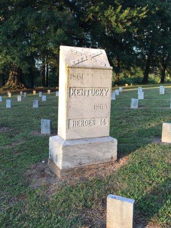 Marietta, GA: photo4.jpg