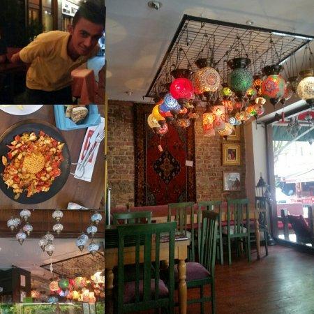 Cafe Rumist: IMG_20160922_011301_large.jpg