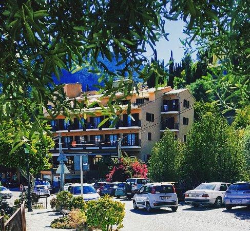 Estellencs, España: IMG_20160816_005913_large.jpg