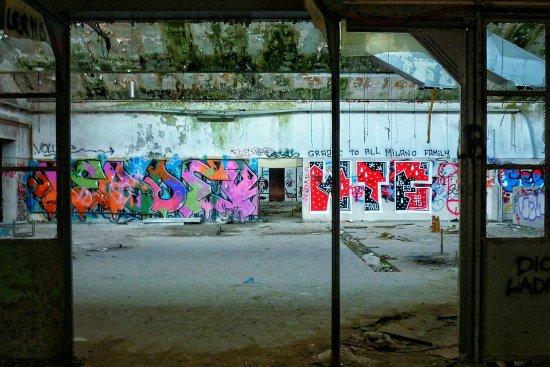 Limbiate, Italia: P1030039-01_large.jpg