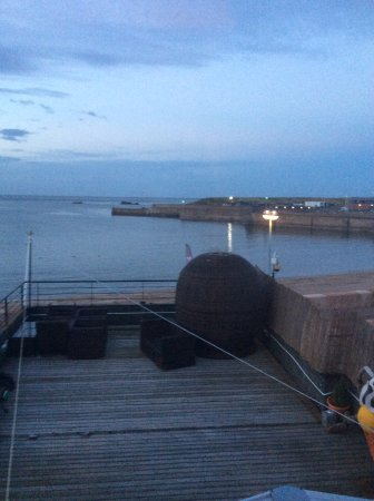 Cheap Hotels In Eyemouth