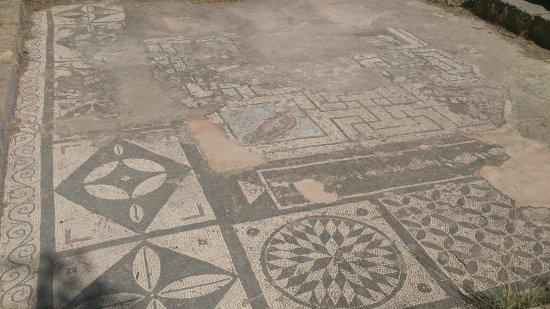 Sougia, Hellas: DSC_0156_large.jpg