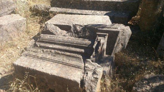 Sougia, Griekenland: DSC_0161_large.jpg