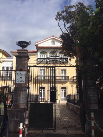 Garana de Pria, Spain: Maravilloso hotel