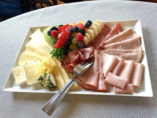 Steakhaus Frohsinn: photo0.jpg