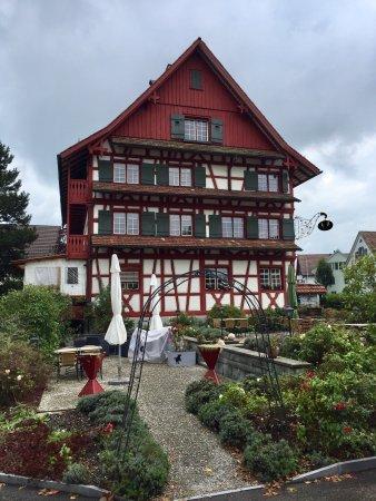 Steakhaus Frohsinn: photo1.jpg