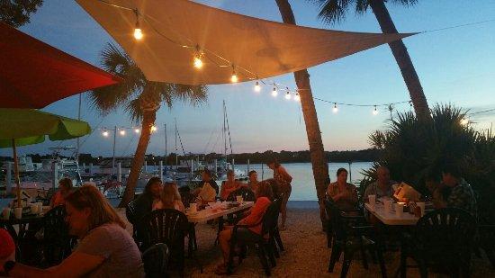 Holiday, FL: 20160917_195148_large.jpg