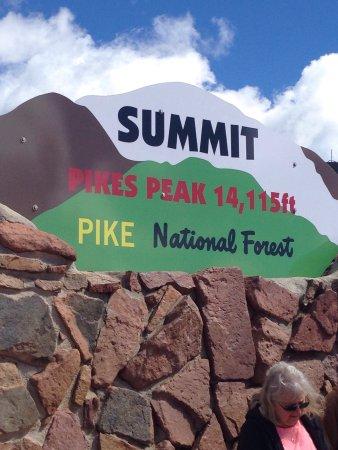 Pikes Peak: photo8.jpg