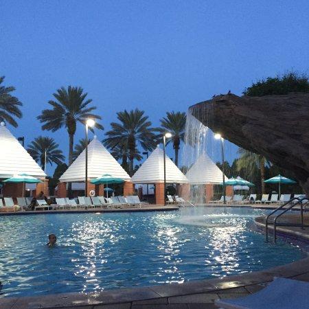 Hilton Grand Vacations at SeaWorld: photo0.jpg