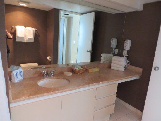 Foto Landis Hotel & Suites