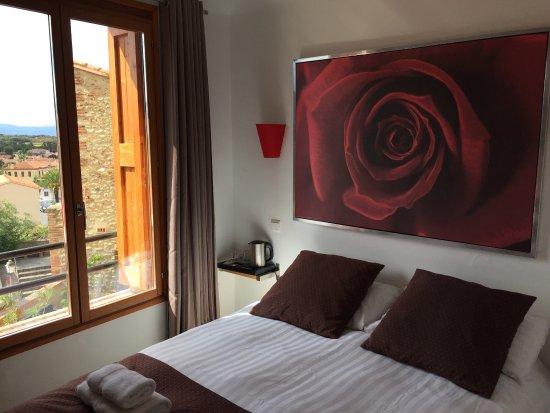 Hotel le Cara Sol
