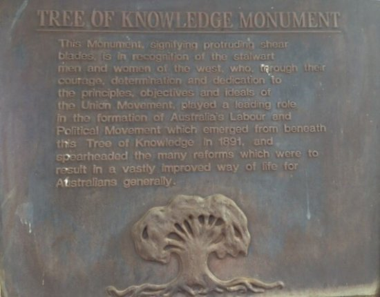 Tree of Knowledge Memorial: photo6.jpg