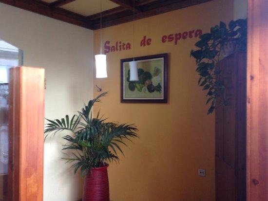 Zdjęcie La Esperanza