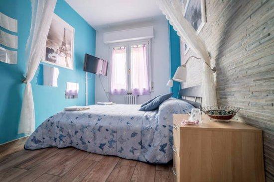 European Rooms