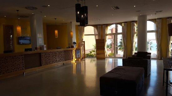 Pierre & Vacances Resort Terrazas Costa del Sol: 20160920_193837_large.jpg