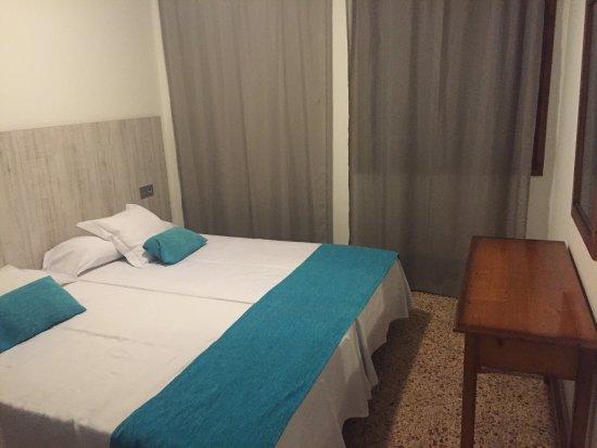Poseidon I Apartments Updated 2019 Prices Hotel Reviews And Photos Ibiza Town Tripadvisor