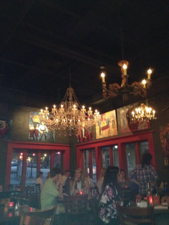 Five Bar : photo2.jpg