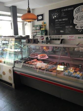 Gopal Restaurant - Barcelona : photo1.jpg