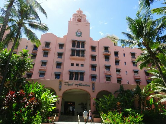 The Royal Hawaiian, a Luxury Collection Resort: LRG_DSC00105_large.jpg