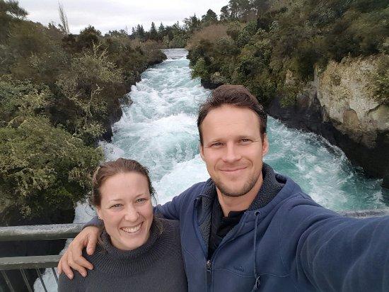 Taupo, New Zealand: 20160922_083405_large.jpg
