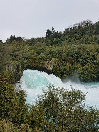 Taupo, New Zealand: 20160922_083804_large.jpg