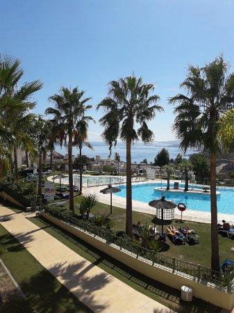 Pierre & Vacances Resort Terrazas Costa del Sol: 20160920_160936_large.jpg