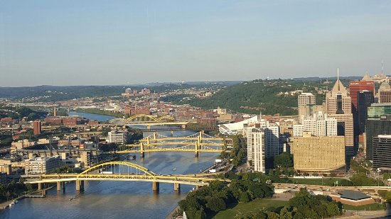 Duquesne Incline: 20160921_182229_large.jpg