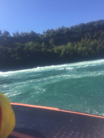 Whirlpool Jet Boat Tours: photo2.jpg