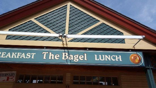 The Bagel: 20160919_122838_large.jpg